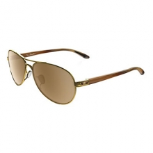 Tie Breaker Womens Sunglasses