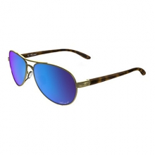 Tie Breaker Pop Polarized Womens Sunglasses