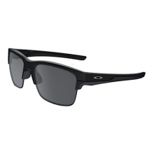 Thinlink Polarized Sunglasses by Oakley