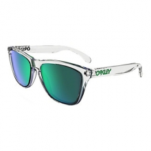 Frogskins Crystal Sunglasses