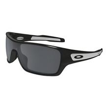 Turbine Rotor Polarized Sunglasses