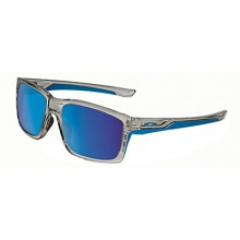 Mainlink Sunglasses by Oakley in Jonesboro AR