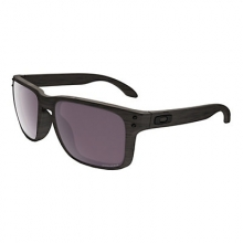 Holbrook PRIZM Woodgrain Polarized Sunglasses in Logan, UT