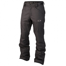 Nighthawk Biozone Mens Snowboard Pants