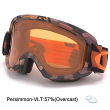 O2 XM Goggles