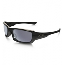 Fives Squared Sunglasses by Oakley