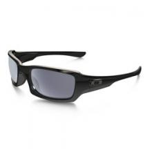 Fives Squared Sunglasses by Oakley in Jonesboro AR