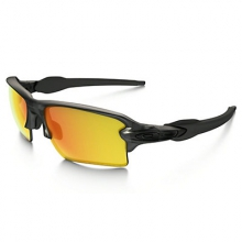 Flak 2.0 XL Polarized Sunglasses