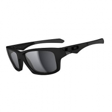 Jupiter Squared Polarized Sunglasses by Oakley