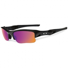Prizm Trail Flak Jacket XLJ Sunglasses
