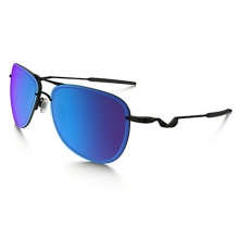 Tailpin Polarized Sunglasses