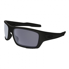 Turbine Polarized Sunglasses
