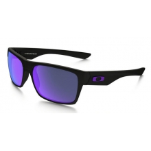 Twoface Sunglasses by Oakley