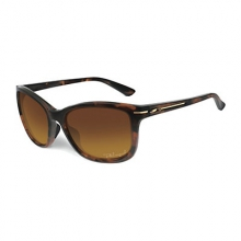 Drop In Womens Sunglasses