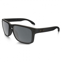 Holbrook Sunglasses in Logan, UT