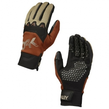 Factory Pipe Touchscreen Gloves