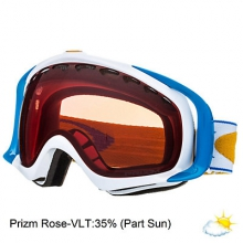 Crowbar Jamie Anderson Prizm Womens Goggles