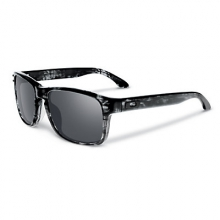 Holbrook LX Sunglasses