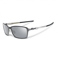 Tincan Polarized Sunglasses