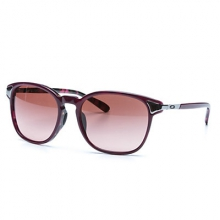 Ringer Womens Sunglasses