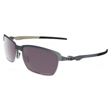 Tinfoil Polarized Sunglasses