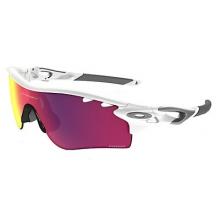 Radarlock Polarized Sunglasses