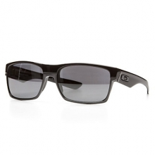Polarized TwoFace Sunglasses