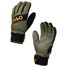 Factory Winter Gloves