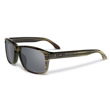 Holbrook LX Polarized Sunglasses