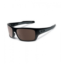 Turbine Sunglasses - Men's by Oakley in Salmon Arm BC