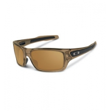 Turbine Sunglasses - Men's by Oakley in Tucson AZ