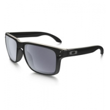 Holbrook Polarized Sunglasses - Men's by Oakley in Summit NJ