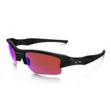 Flak Jacket XLJ by Oakley