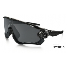 Jawbreaker Sunglasses by Oakley