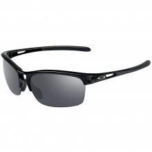 Women's RPM Edge Sunglasses by Oakley