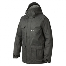Cottage Mens Insulated Ski Jacket
