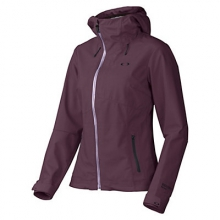 Lutsen WS Womens Soft Shell Jacket