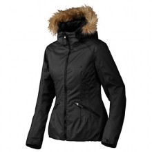 Foxglove Womens Insulated Snowboard Jacket by Oakley