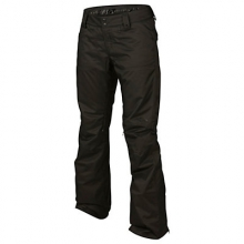 Madison Womens Snowboard Pants