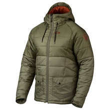Hull Thinsulate Jacket