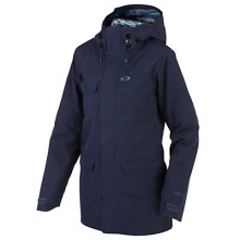 Echo Gore-Tex Biozone Womens Insulated Ski Jacket