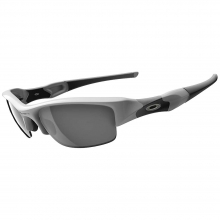 Flak Jacket Sunglasses by Oakley