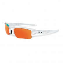 Flak Jacket XLJ 30 Years Sport Special Edition Sunglasses by Oakley