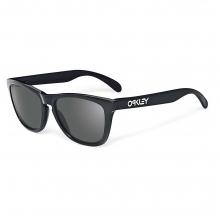Frogskins Sunglasses by Oakley