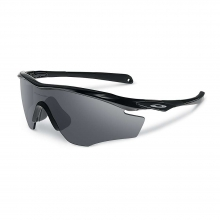 M2 Frame Sunglasses