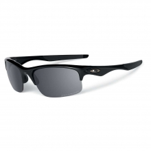 Bottle Rocket Polarized Sunglasses by Oakley
