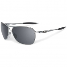 Crosshair Polarized Sunglasses by Oakley