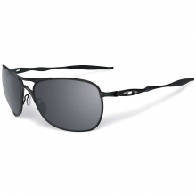 Crosshair Sunglasses by Oakley