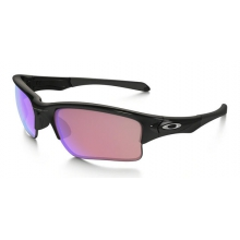 Quarter Jacket Sunglasses
