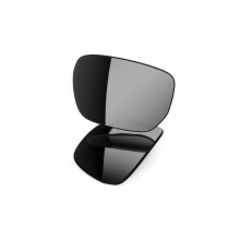 Style Switch Access Lens